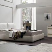orme-arredamento-camera-letto-comodo-1-1600×900