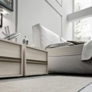 orme-arredamento-camera-letto-comodo-2-900×900