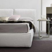 orme-arredamento-camera-letto-comodo-4-900×900