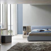 orme-arredamento-camera-letto-infinito-1-1600×900
