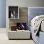 orme-arredamento-camera-letto-infinito-2-900×900