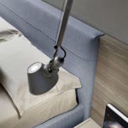 orme-arredamento-camera-letto-infinito-3-900×900