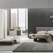 orme-arredamento-camera-letto-skadi-imbottito-1-1600×900