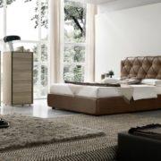orme-arredamento-camera-letto-matisse-1-1600×900