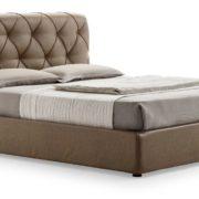 orme-arredamento-camera-letto-matisse-1100×550