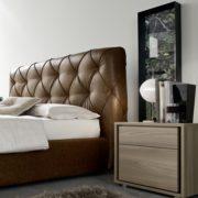 orme-arredamento-camera-letto-matisse-2-900×900