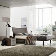 orme-arredamento-camera-letto-metide-1-1600×900