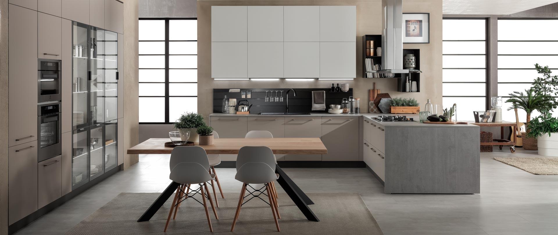 Su tutte le cucine evo set elettrodomestici in regalo for Regalo mobili cucina