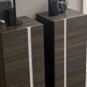 orme-arredamento-camera-letto-gruppo-virgo-1-1600×900