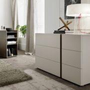 orme-arredamento-camera-letto-gruppo-virgo-2-900×900