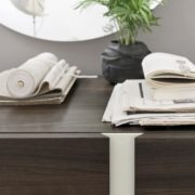 orme-arredamento-camera-letto-gruppo-virgo-3-900×900