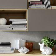 orme-arredamento-soggiorno-comp1-1-modulo-900×900