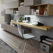 orme-arredamento-soggiorno-comp1-3-modulo-900×900