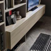 orme-arredamento-soggiorno-comp18-1-logico-900×900