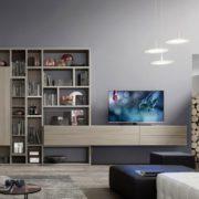 orme-arredamento-soggiorno-comp18-2-logico-1600×900