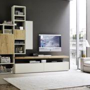 orme-arredamento-soggiorno-comp19-1-logico-1600×900