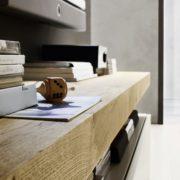 orme-arredamento-soggiorno-comp19-3-logico-900×900