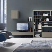 orme-arredamento-soggiorno-comp21-1-logico-1600×900