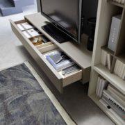 orme-arredamento-soggiorno-comp21-3-logico-900×900