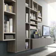 orme-arredamento-soggiorno-comp22-2-logico-900×900