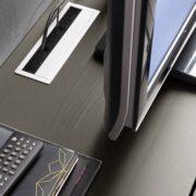 orme-arredamento-soggiorno-comp22-3-logico-900×900