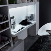 orme-arredamento-soggiorno-comp23-2-logico-900×900