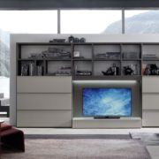 orme-arredamento-soggiorno-comp25-1-logico-1600×900