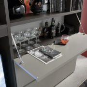 orme-arredamento-soggiorno-comp25-3-logico-900×900