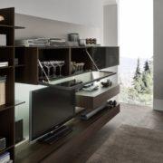 orme-arredamento-soggiorno-comp3-2-modulo-900×900