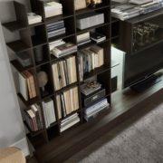 orme-arredamento-soggiorno-comp3-3-modulo-900×900