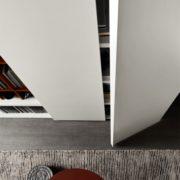 orme-arredamento-soggiorno-comp33-2-logico-900×900