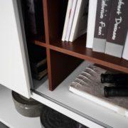 orme-arredamento-soggiorno-comp33-4-logico-900×900