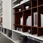orme-arredamento-soggiorno-comp33-5-logico-900×900