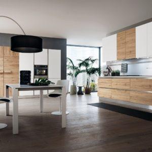 pittini arredamenti cucine salotti divani camere camerette